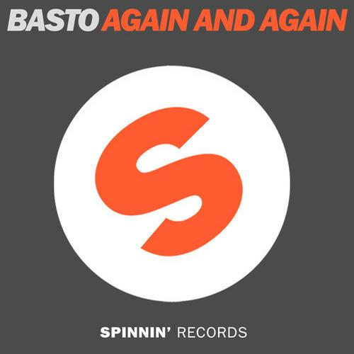 basto-again-and-again