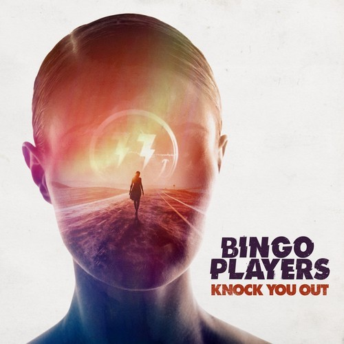 bingo-players-knock-you-out