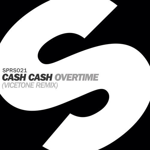 cash-cash-overtime-vicetone-remix