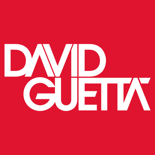 david-guetta-love-is-gone