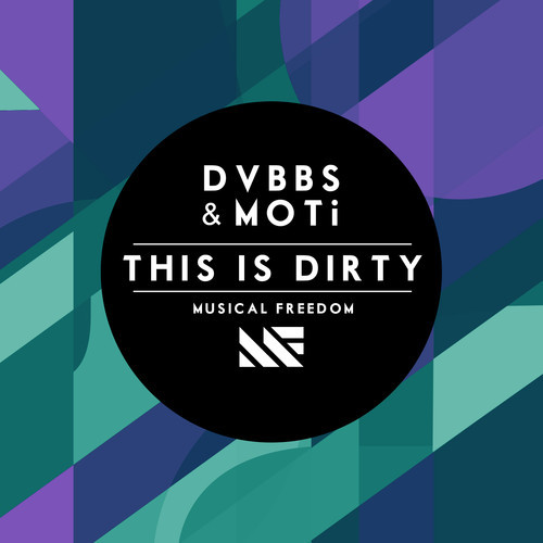 dvbbs-moti-this-is-dirty