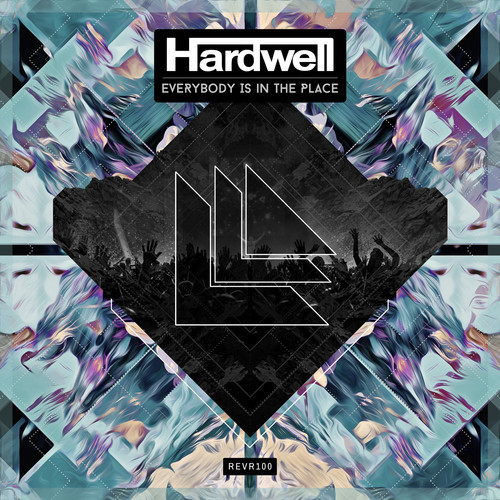 hardwell-everybody-is-in-the-place