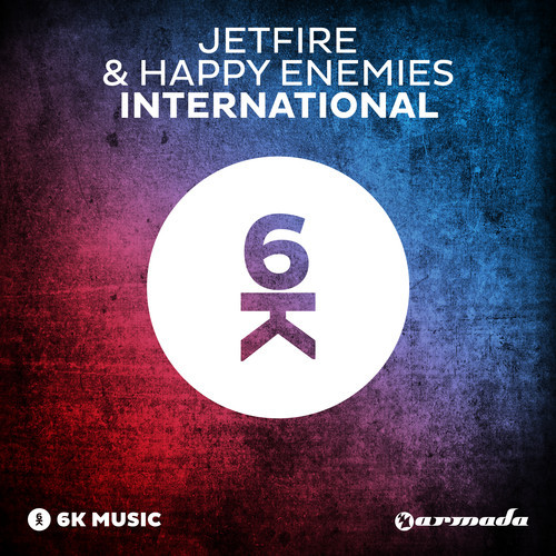jetfire-happy-enemies-international