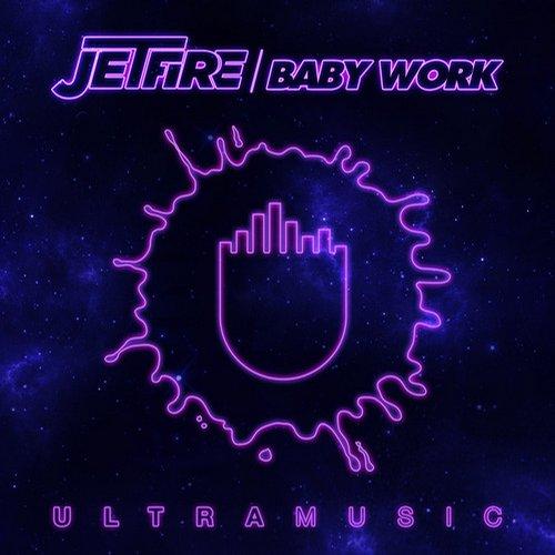jetfire-work
