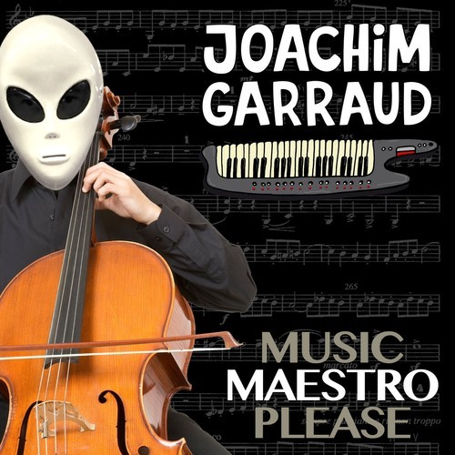 joachim-garraud-music-maestro-please