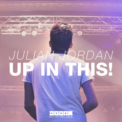julian-jordan-up-in-this