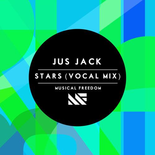 jus-jack-stars