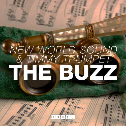 new-world-sound-timmy-trumpet-the-buzz