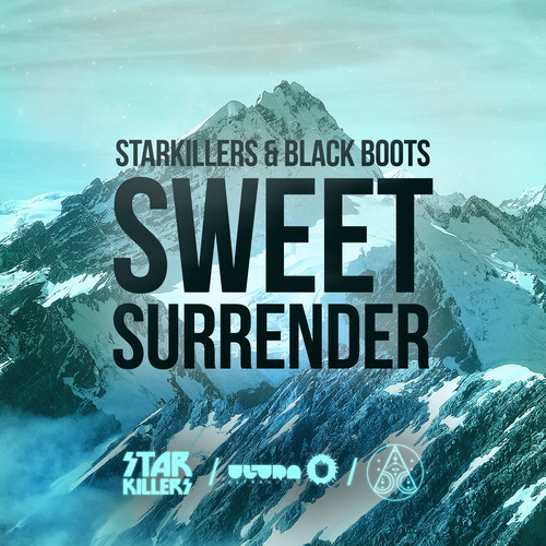 starkillers-black-boots-sweet-surrender