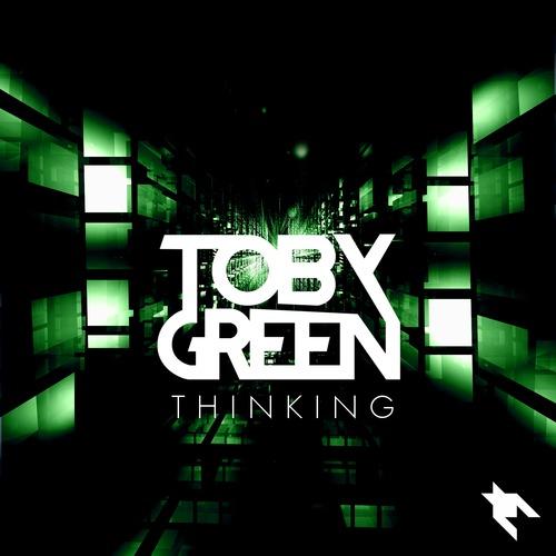 toby-green-thinking
