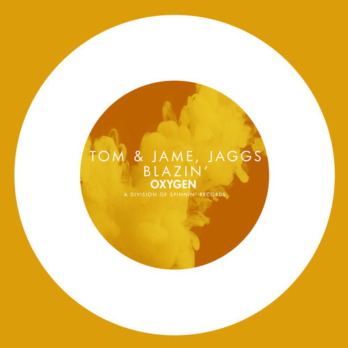 tom-and-jame-blazin