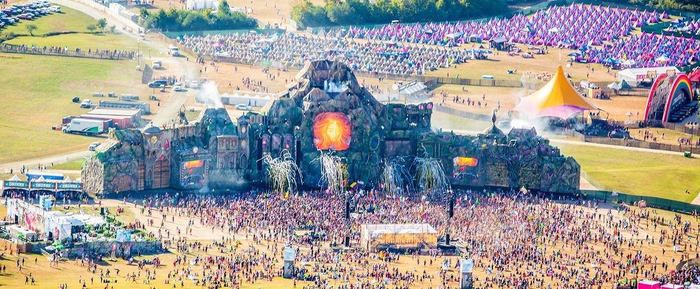 tomorrowworld festival