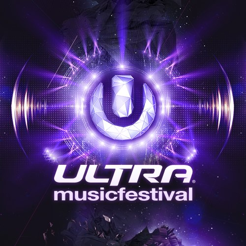 ultra-music-festival-sets