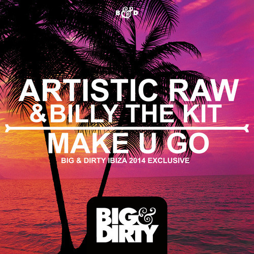 artistic-raw-billy-the-kit-make-u-go