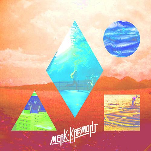 clean-bandit-rather-be-merk-and-kremont-remix