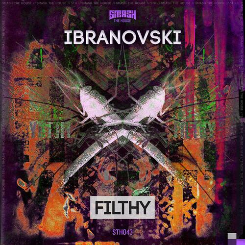 ibranovski-filthy