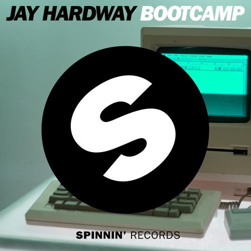 jay-hardway-bootcamp