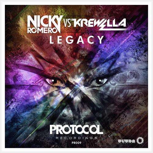 nicky-romero-krewella-legacy