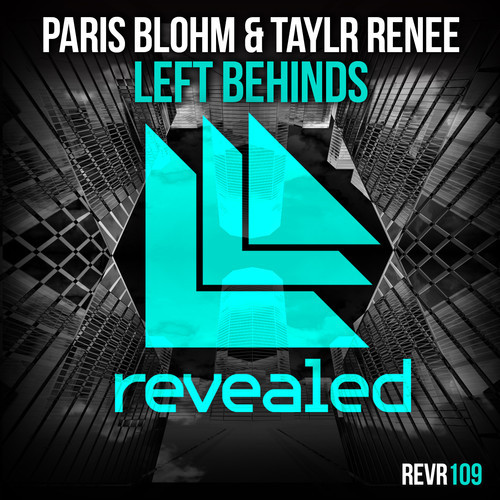 paris-blohm-taylr-renee-left-behinds