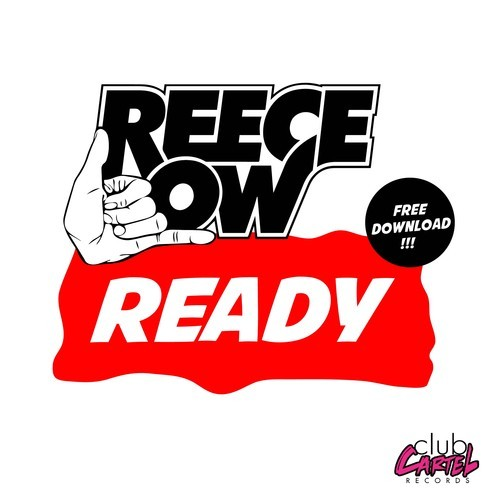 reece-low-ready