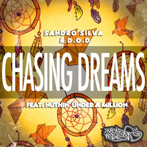 sandro-silva-d-o-d-chasing-dreams