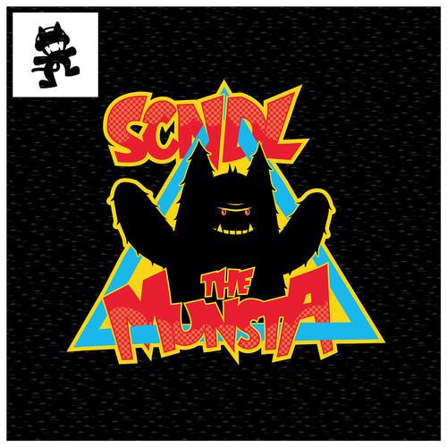 scndl-the-munsta