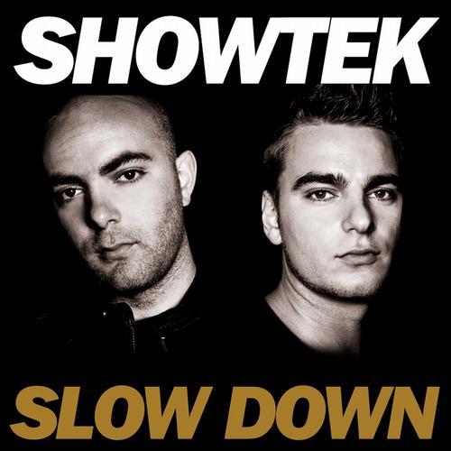 showtek-slow-down