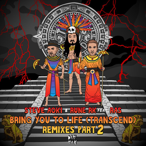 steve-aoki-rune-rk-bring-you-to-life-regoton-remix