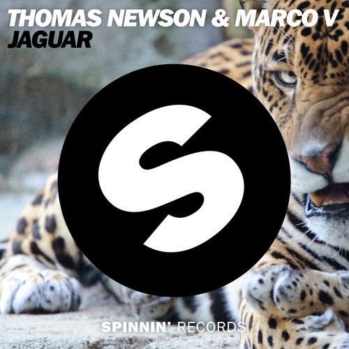 thomas-newson-marco-v-jaguar
