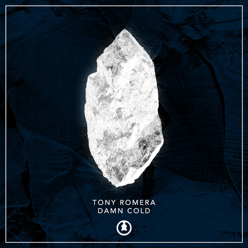 tony-romera-damn-cold-