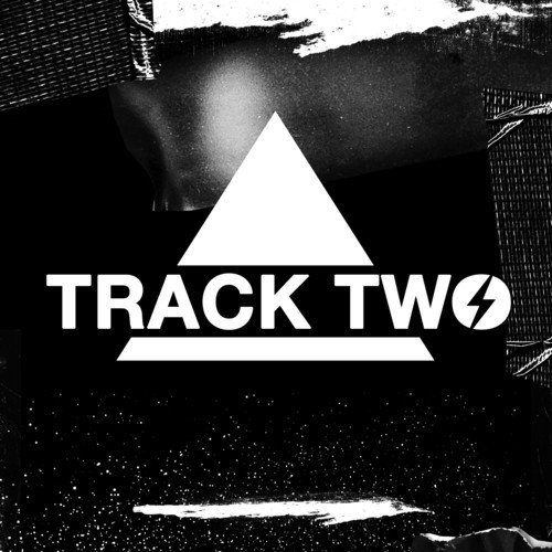 twoloud-track-two