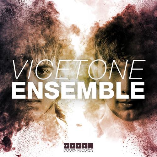 vicetone-ensemble