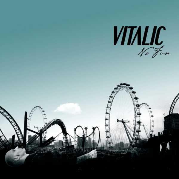 vitalic-no-fun