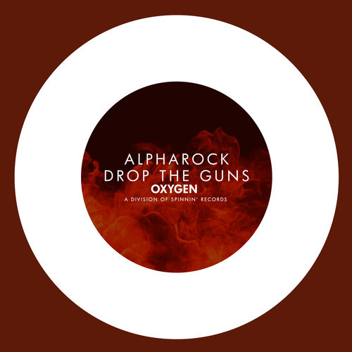 alpharock-drop-the-guns