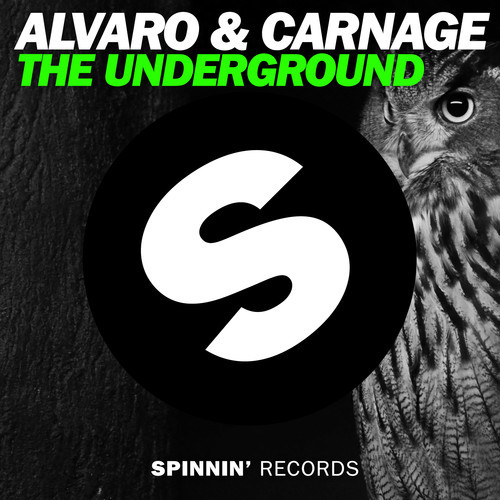 alvaro-carnage-the-underground