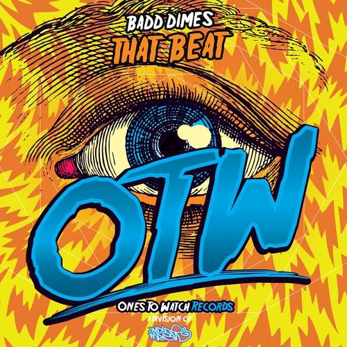 badd-dimes-that-beat