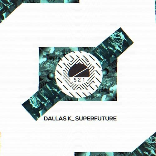 dallask-superfuture