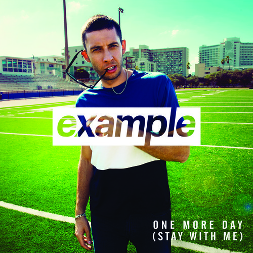 example-one-more-day-mj-cole-remix