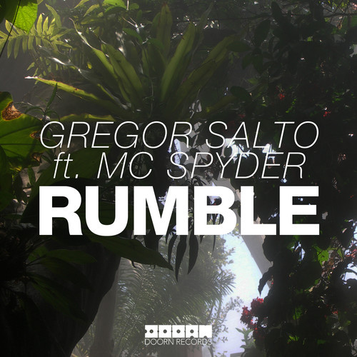 gregor-salto-mc-spyder-rumble