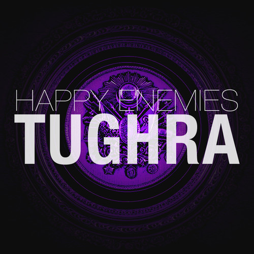 happy-enemies-tughra
