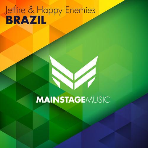 jetfire-happy-enemies-brazil