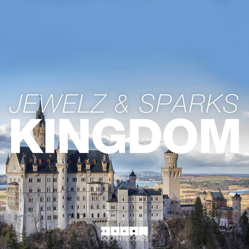 jewelz-and-sparks-kingdom