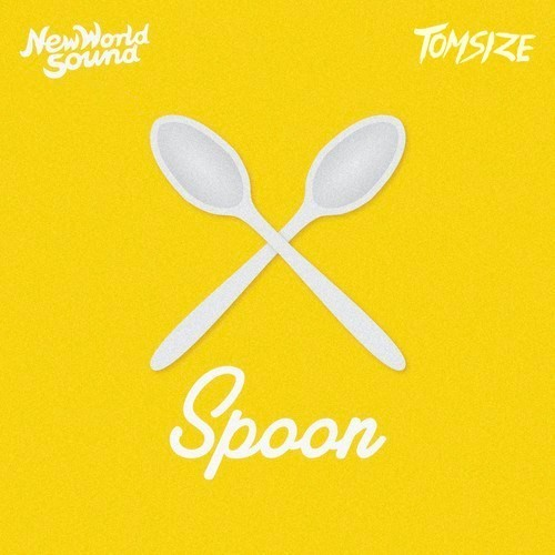 new-world-sound-tomsize-spoon