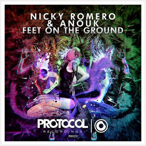 nicky-romero-anouk-feet-on-the-ground