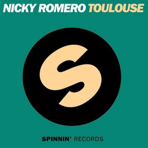 nicky-romero-toulouse