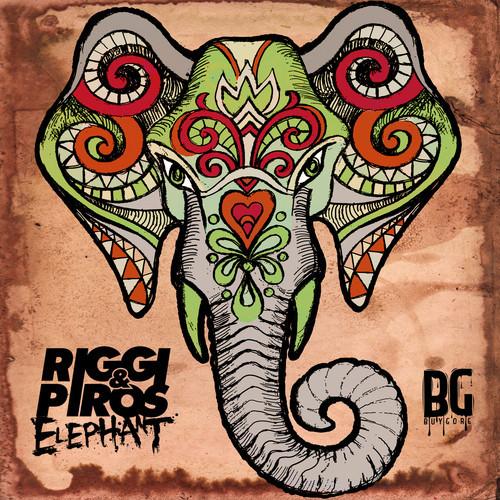 riggi-piros-elephant