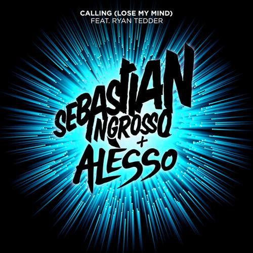 sebastian-ingrosso-alesso-calling