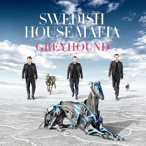 swedish-house-mafia-greyhound