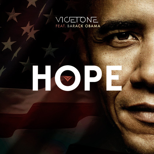 vicetone-barack-obama-hope
