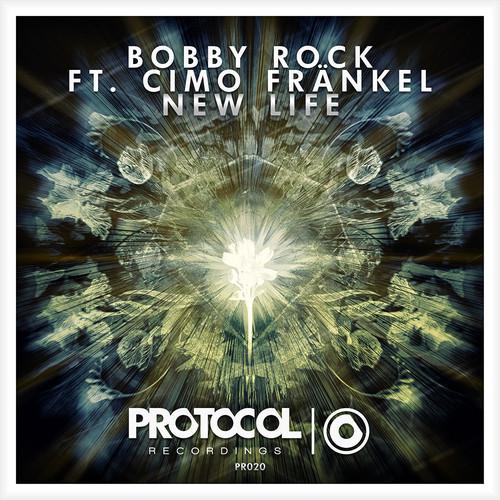 bobby-rock-cimo-frankel-new-life